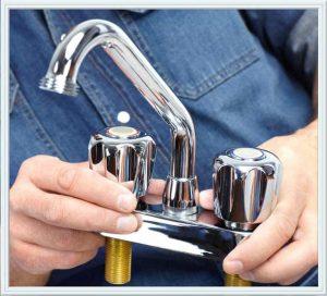 Faucet-Install-1.jpg