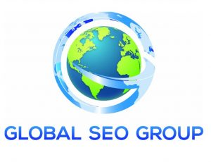 Global SEO Group logo.jpg