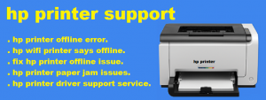 HP PRINTER SUPPORT.png