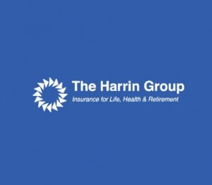Harringroup.com - Square LOGO.jpg