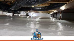 HydroHero-Website-Photo-Template-44-1024x576.jpg