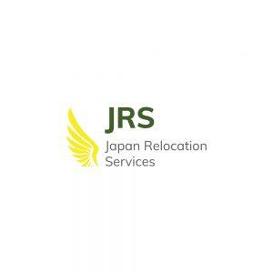 JRS_logo_1000x1000.jpg