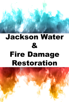 Jackson_Water_and_Fire_Damage_Restoration_Logo-No-Background.png