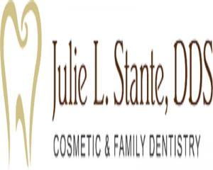 Julie_logo.jpg