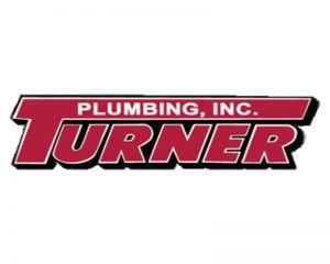 Logo - Turnerplumbinginc800.jpg