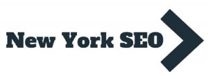 New-York-SEO-Logo3.jpg