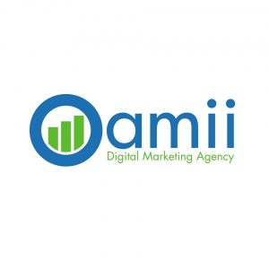 Oamii Digital Marketing Agency.jpg