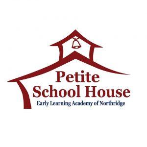 Petite School House.jpg
