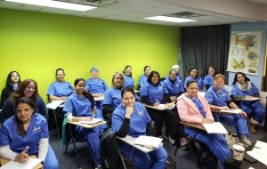 Phlebotomy-Training- EKG-Phlebotomy-Technician-Certification-NYC.jpg