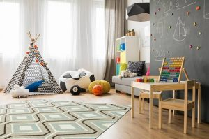 Playrooms with patterns.jpg