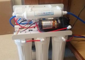 RO-Drinking-Water-System-with-Booster-Pump-2-400x284.jpg