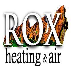 ROX-HEATING-LOGO-PNG-e1455983078548.jpg