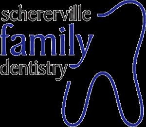 Schererville-logo-2.png