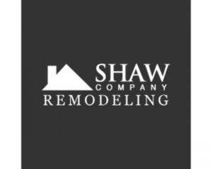 Shawcoremodeling(Logo)1.jpg