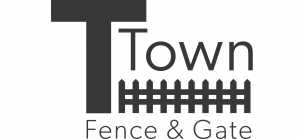 T-Town Fence & Gate.png