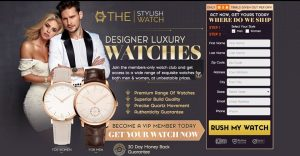 Thestylishwatch Banner.jpg