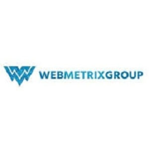 Webmetrix_Design_Of_Denver_logo250_300x300.jpg