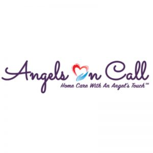 angelsoncall-800.jpg