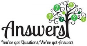 answersllc-logo.jpg
