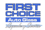 auto-glass-repair-columbia-sc-mobile.png