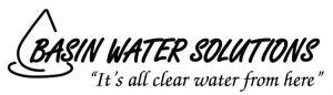 basinwaterlogo-w696-o.jpg