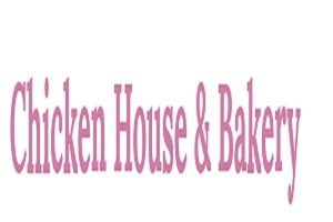 chicken-house-and-bakery-little-river-turnpike-29610929-la.jpg