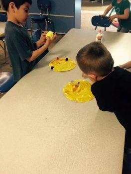 child day care facilities Anthem.jpg