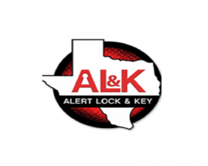 cropped-alertlocklogo-min-1-192x192 - Copy.png