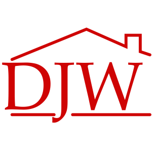 djww.png