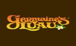 germainesluau[Logo]_770.jpg
