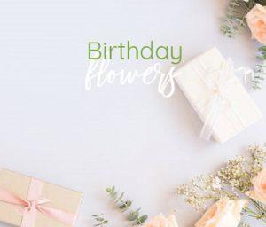 img-birthday.jpg