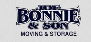 joe bonnie storage.png