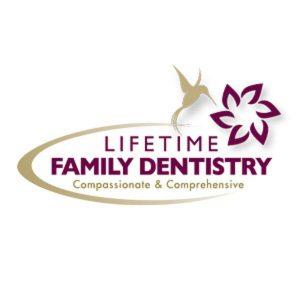 logo of lifetime dentistry 2.jpg
