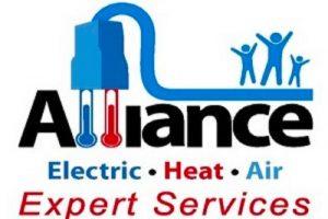 logo_1550775235_AES-logo.jpg