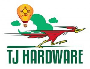 logo_1557857920_TJ_Hardware.jpg