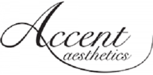logo_1563914468_AccentAesthetics_Logo-Revised-1.27.17-1.png