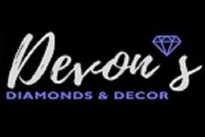 logo_1564588189_logo-devons-diamonds.jpg