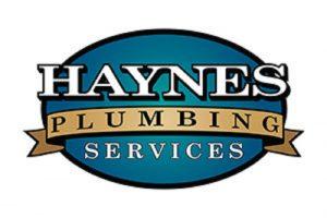 logo_1565623346_Haynes-logo_new.jpg