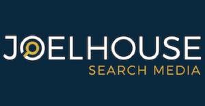 logo_1566183224_Joel_House_Search_Media_Logo_-_Sydney.jpg