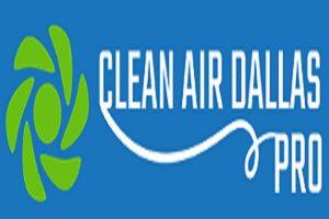 logo_1572862264_logo1.jpg