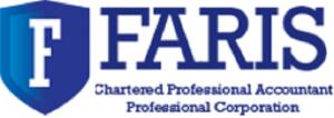logo_1573545363_Faris_CPA_logo.png