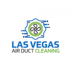 logo_1574263606_Las_Vegas_Air_Duct.png