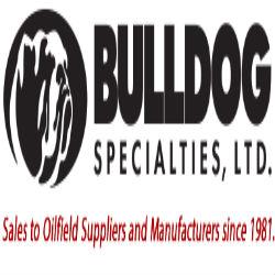 logo_bulldog250.jpg
