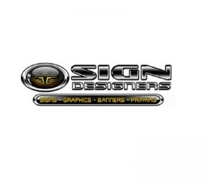 logo_sd.jpg