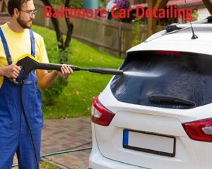 mobile-car-detailing-services_orig - Copy.jpg