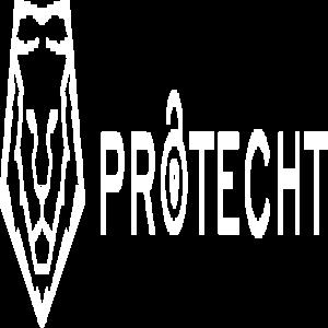 protechtlv_1_1200x1200.png