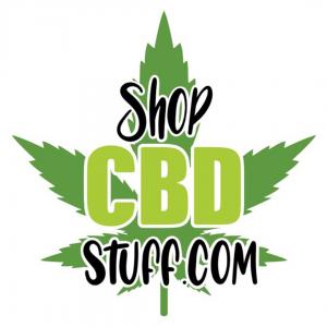 shop-cbd-stuff.png
