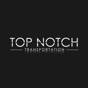top-notch-transportation-logo-black-square1.jpg