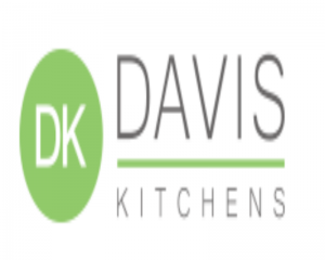 800Davis Kitchens-1.png