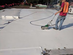 80537 Roofing contractor Loveland CO commercial roofing contractor.jpg
